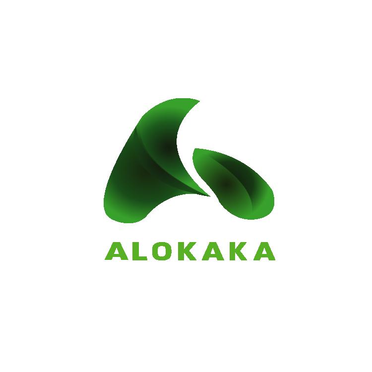 Alokaka